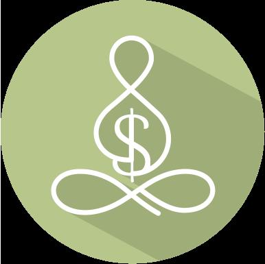 icone_defi_valeur