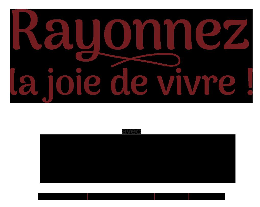 logo-rayonner