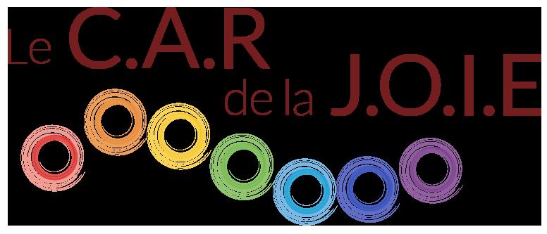 logo-leCAR